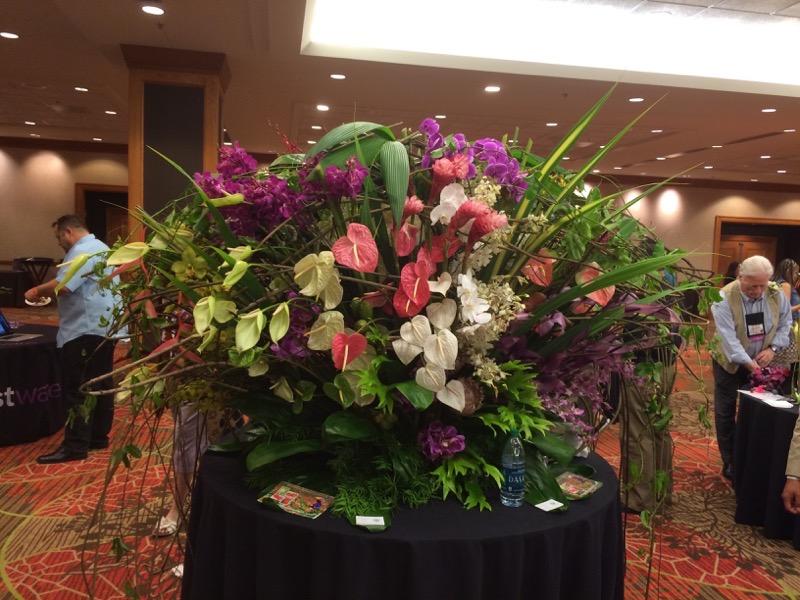 american-institute-of-floral-designers-2015-symposium-19.jpg