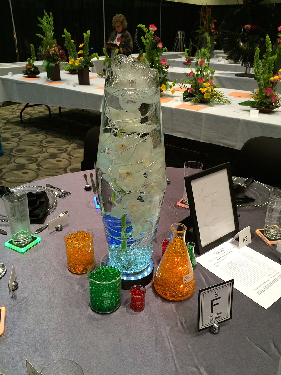 Great-Lakes-Floral-Expo-2015-15.jpg