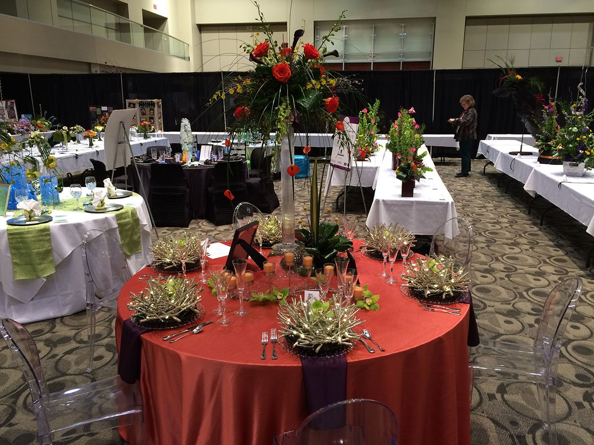 Great-Lakes-Floral-Expo-2015-07.jpg