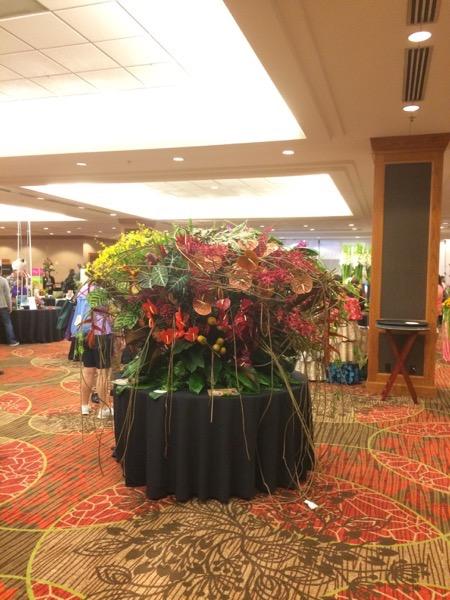 american-institute-of-floral-designers-2015-symposium-17.jpg