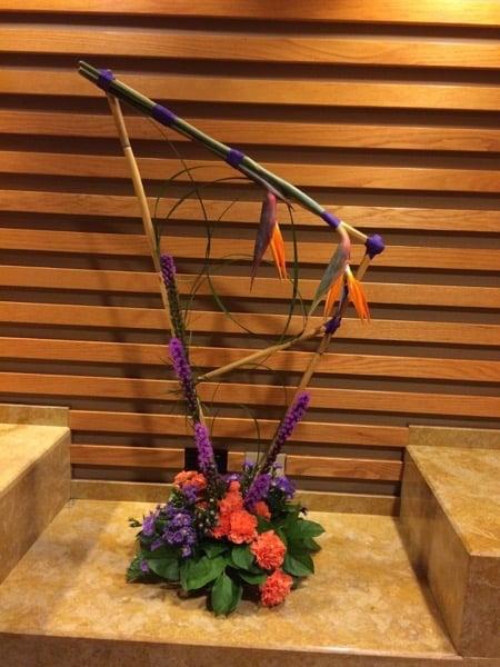 american-institute-of-floral-designers-2015-symposium-12.jpg