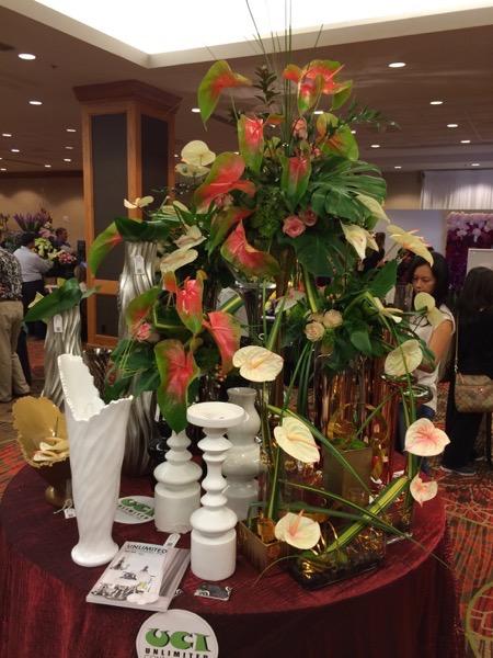 american-institute-of-floral-designers-2015-symposium-28.jpg