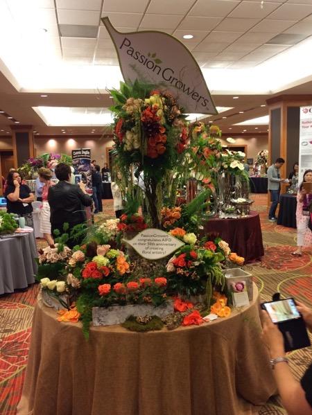 american-institute-of-floral-designers-2015-symposium-26.jpg