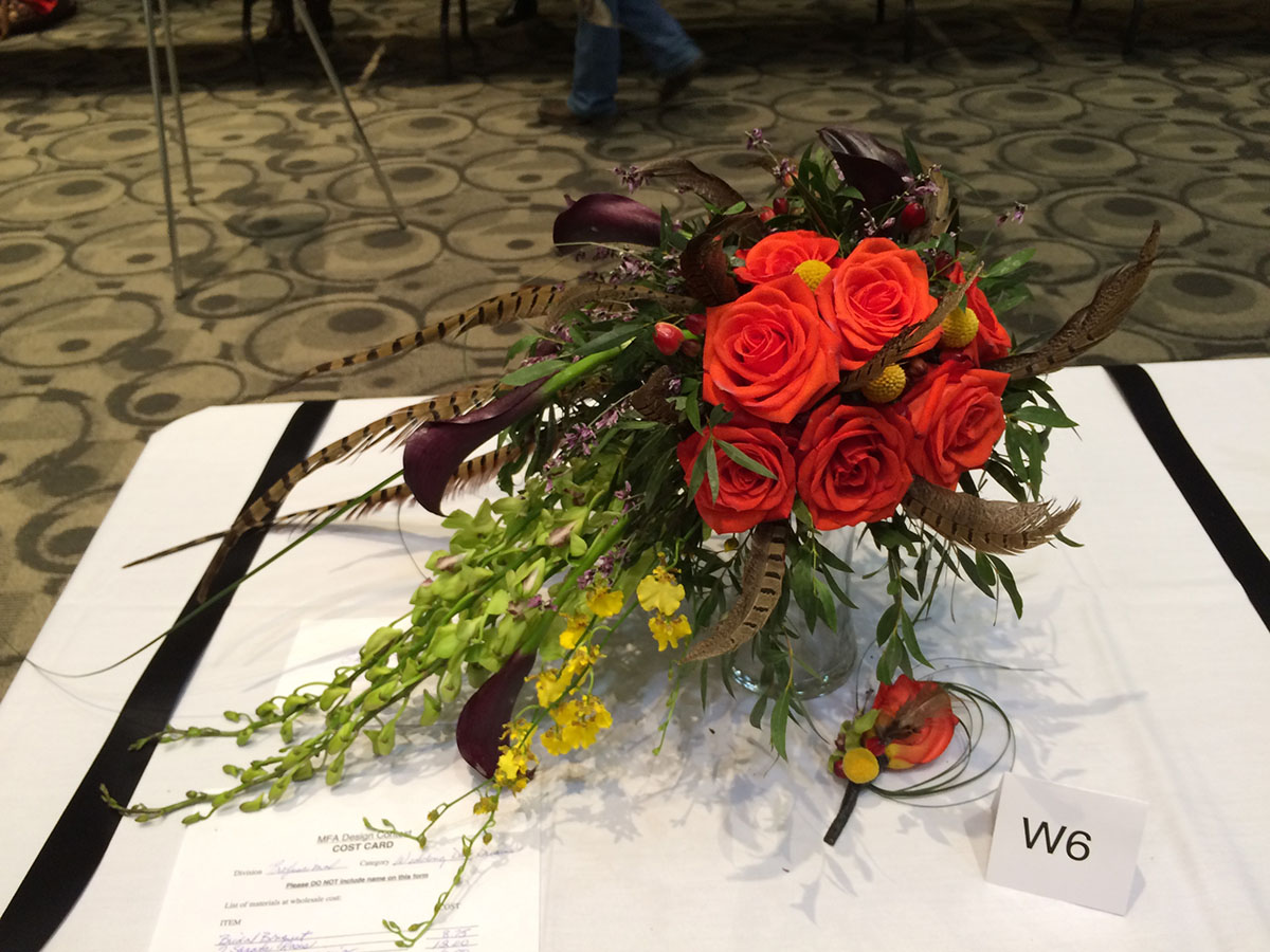 Great-Lakes-Floral-Expo-2015-81.jpg