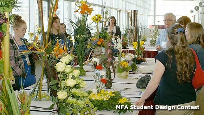mfa_student_design_contest.jpg