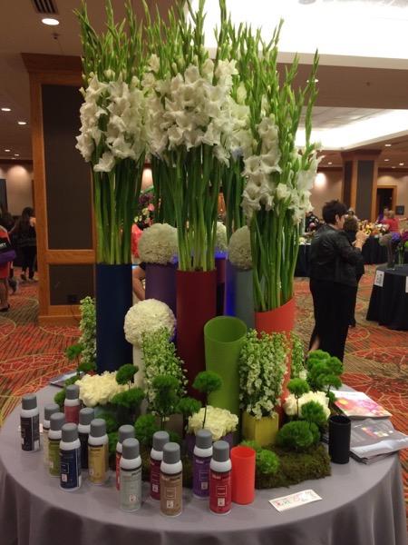 american-institute-of-floral-designers-2015-symposium-27.jpg