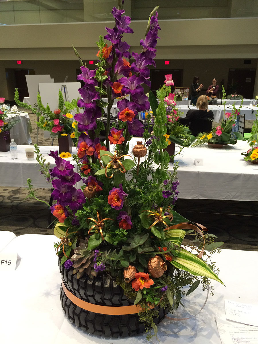Great-Lakes-Floral-Expo-2015-67.jpg