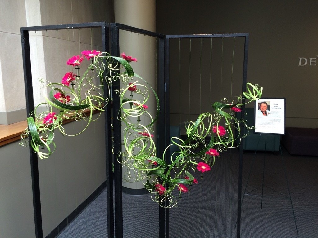floral-desogn-by-doug-bates-2016-glfe.jpg