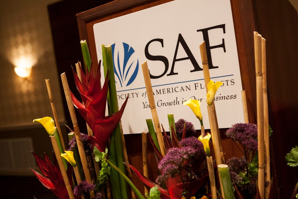 saf_growth_solutions_2012_welcome.jpg