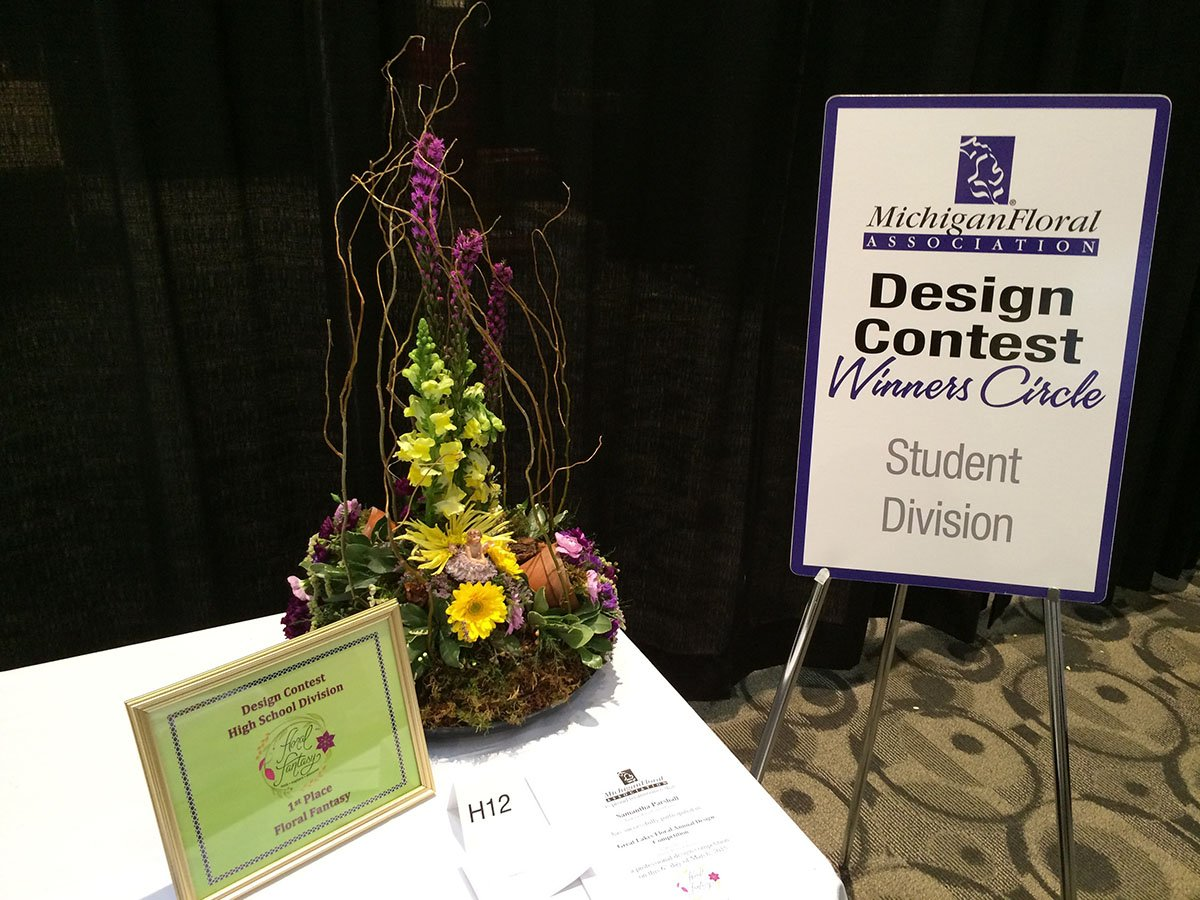 Great-Lakes-Floral-Expo-2015-72.jpg