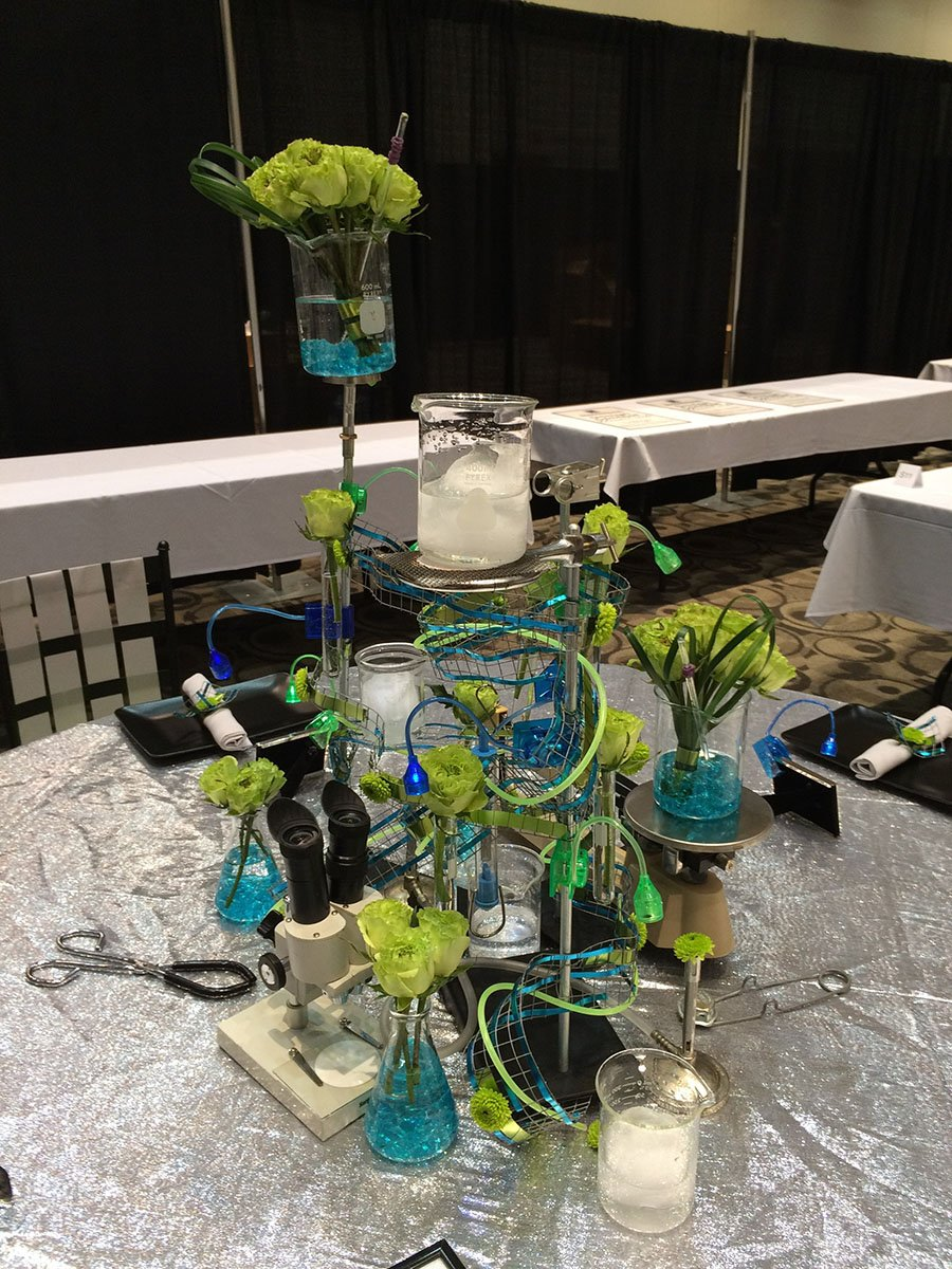Great-Lakes-Floral-Expo-2015-13.jpg