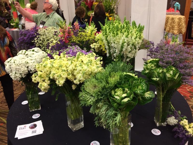 american-institute-of-floral-designers-2015-symposium-24.jpg