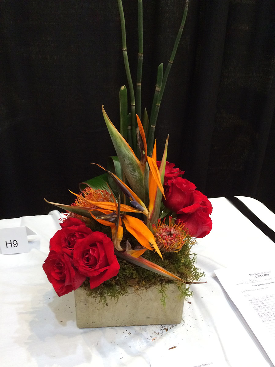 Great-Lakes-Floral-Expo-2015-60.jpg