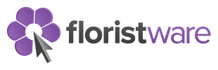 FloristWare