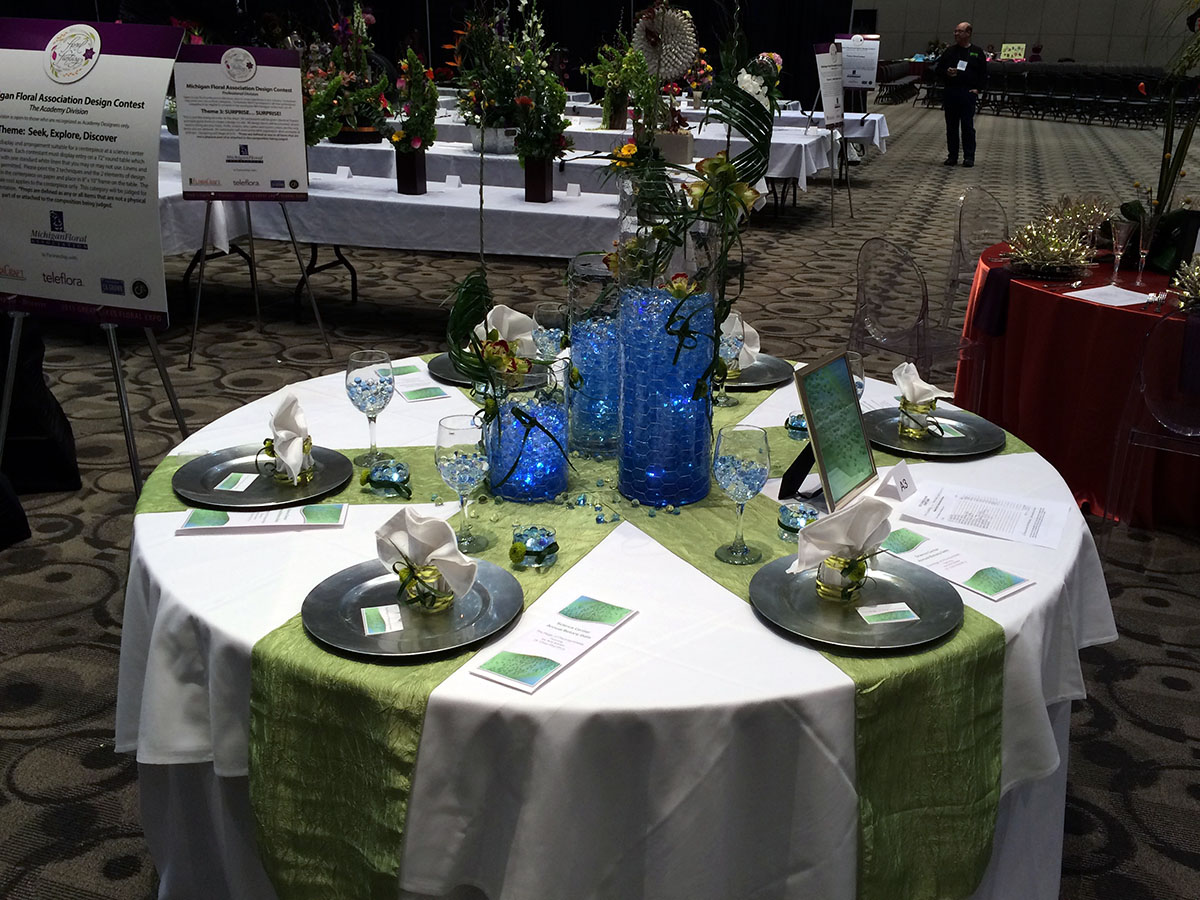 Great-Lakes-Floral-Expo-2015-09.jpg