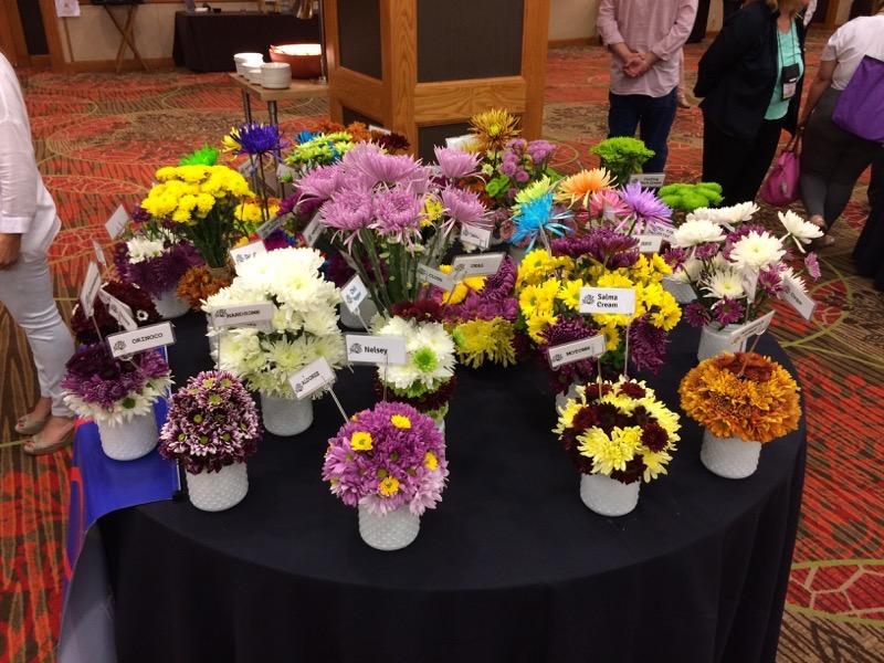 american-institute-of-floral-designers-2015-symposium-23.jpg