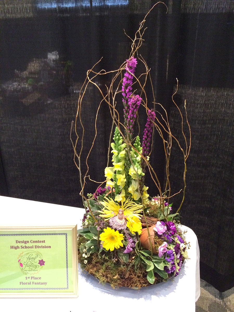 Great-Lakes-Floral-Expo-2015-73.jpg
