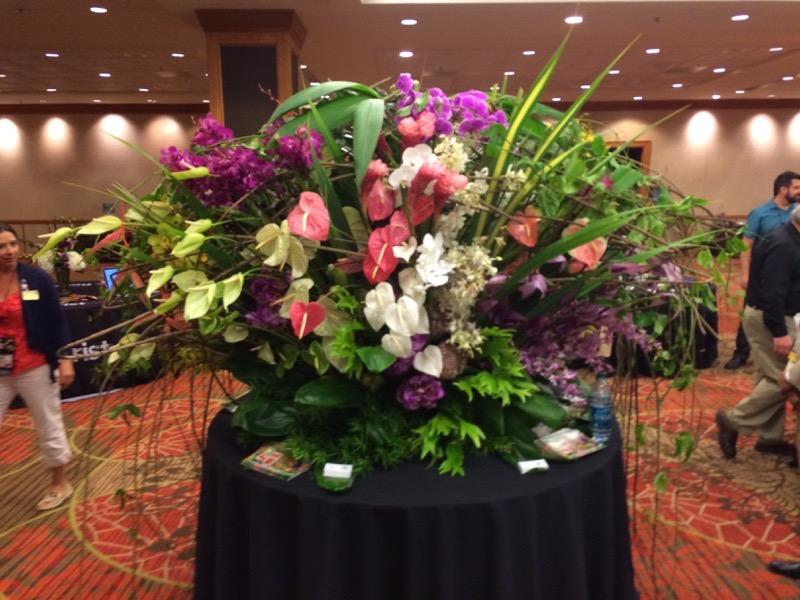 american-institute-of-floral-designers-2015-symposium-16.jpg
