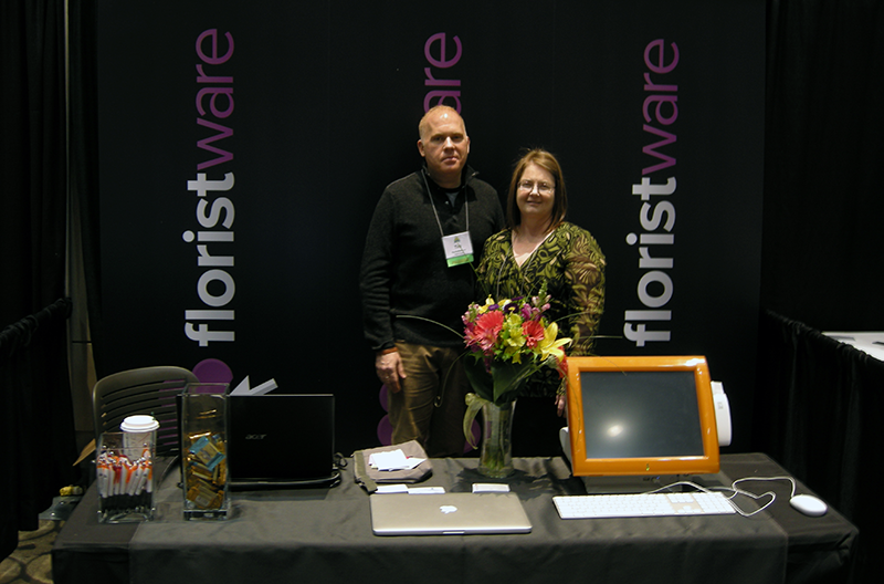 Tim_Huckabee_and_Jamie_Adams_at_GLFE_2013.png