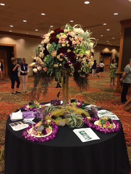 american-institute-of-floral-designers-2015-symposium-22.jpg