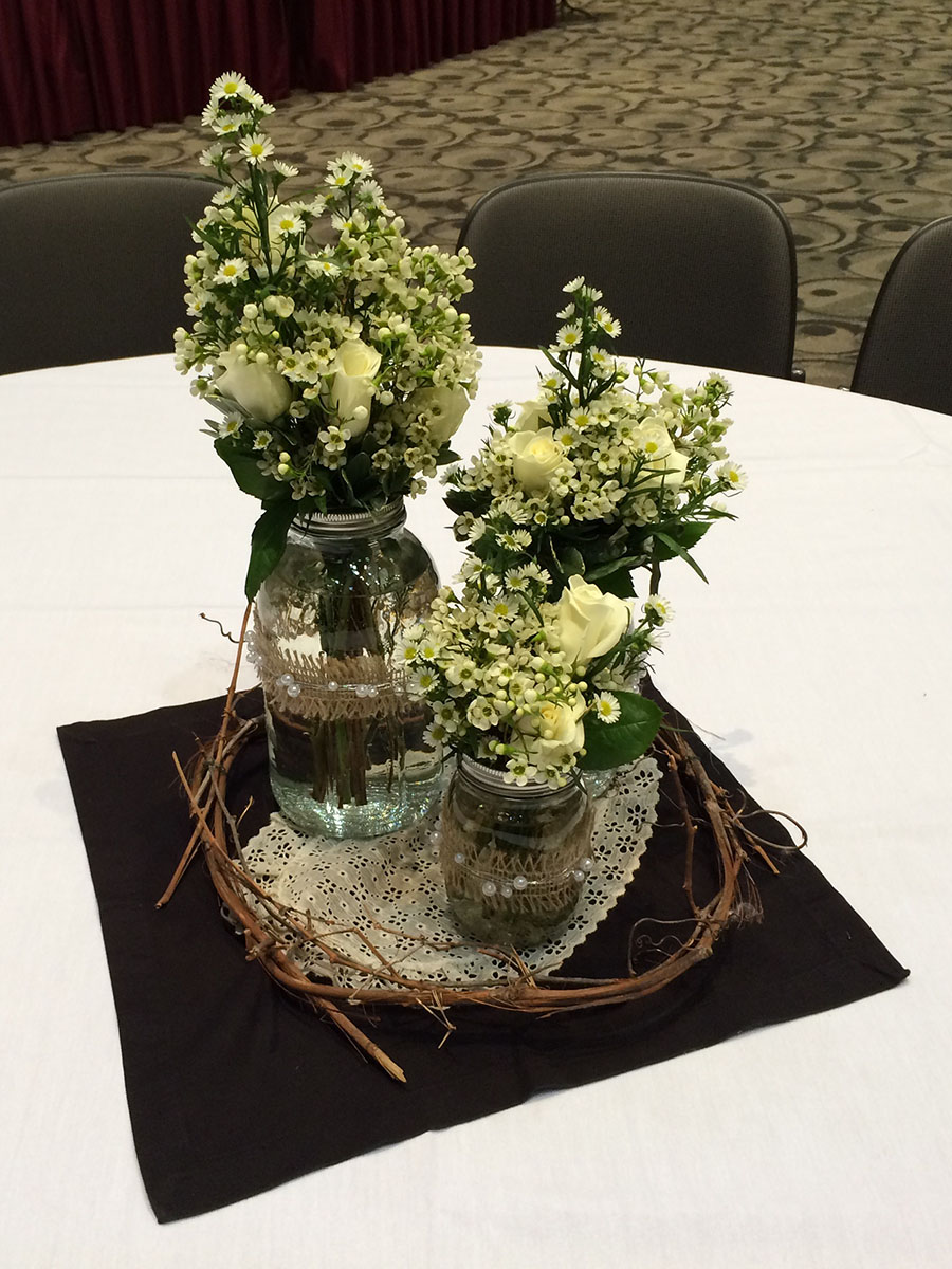 Great-Lakes-Floral-Expo-2015-05.jpg