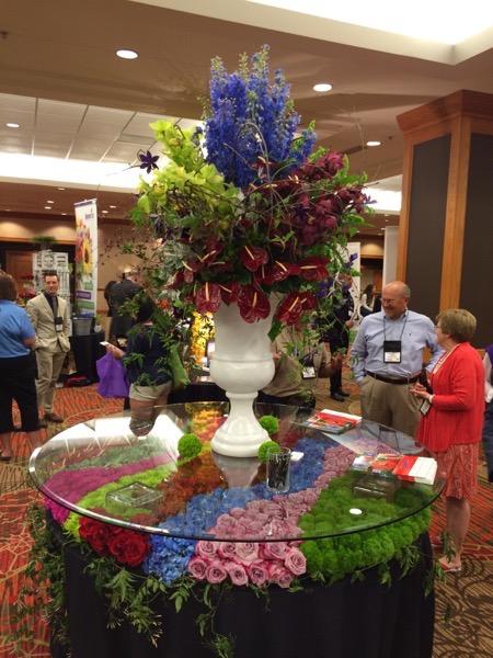 american-institute-of-floral-designers-2015-symposium-25.jpg