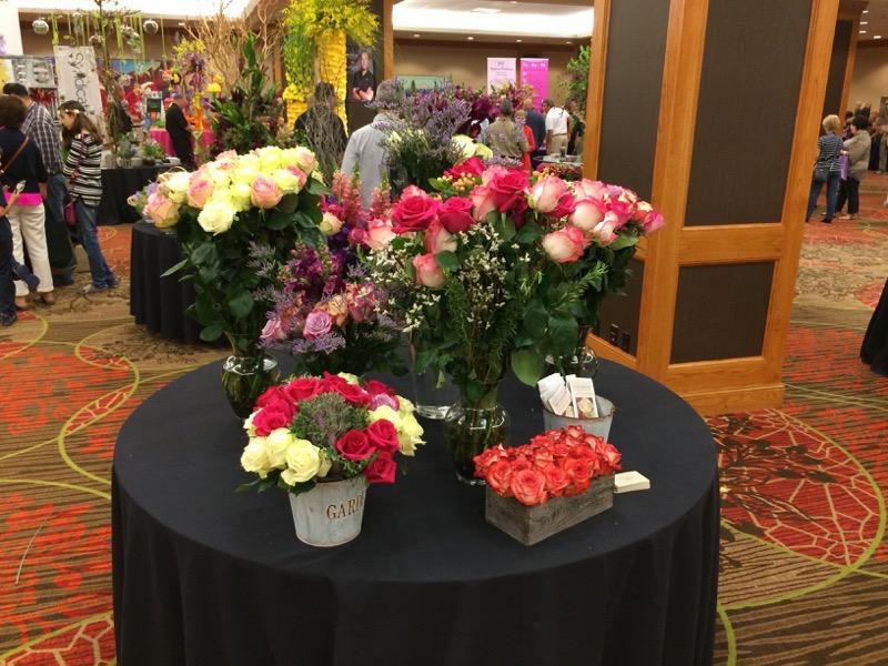 american-institute-of-floral-designers-2015-symposium-20.jpg