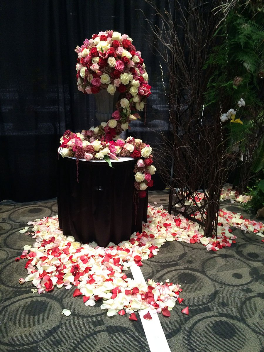 Great-Lakes-Floral-Expo-2015-02.jpg