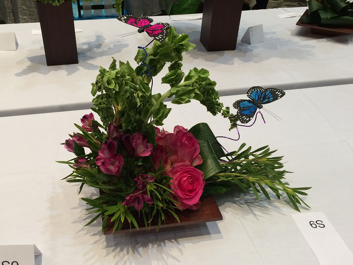 Great-Lakes-Floral-Expo-2015-65.jpg