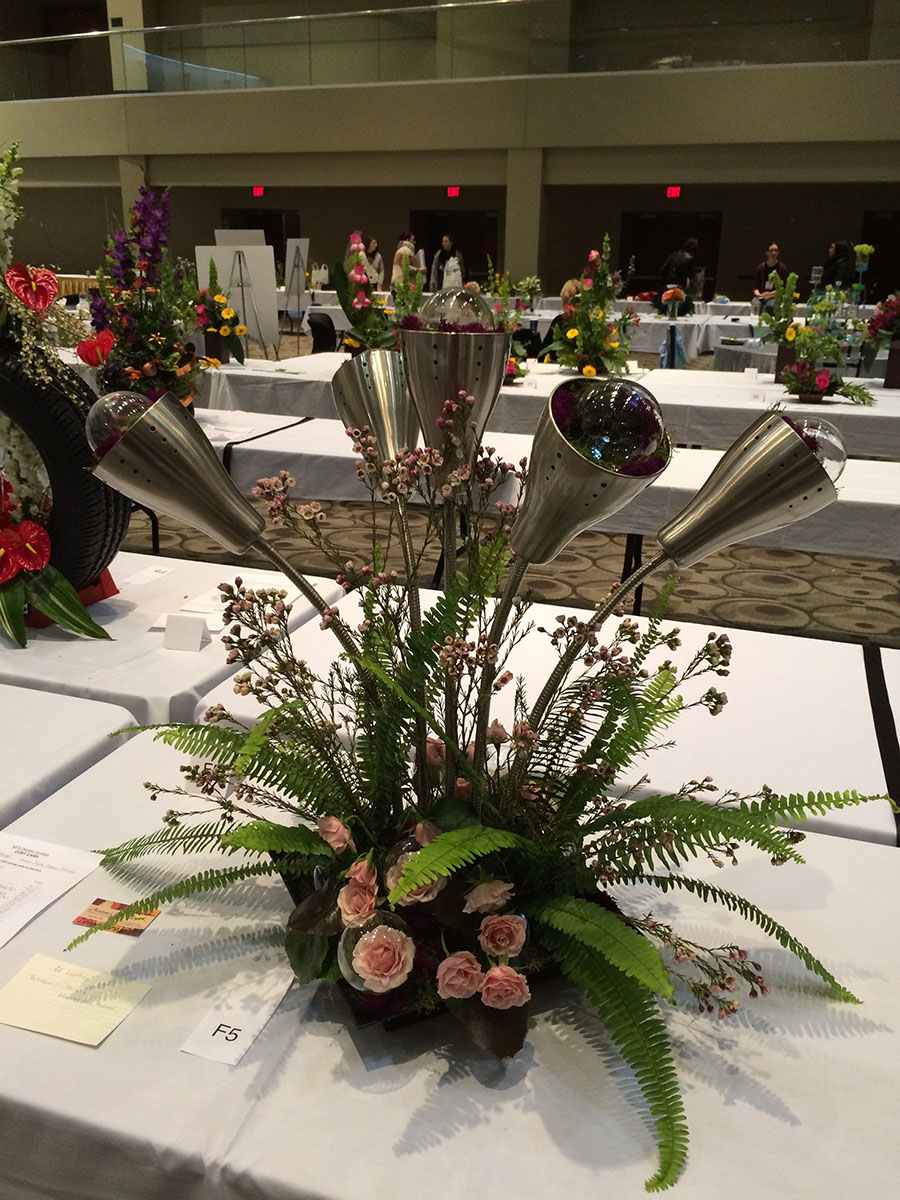 Great-Lakes-Floral-Expo-2015-75.jpg