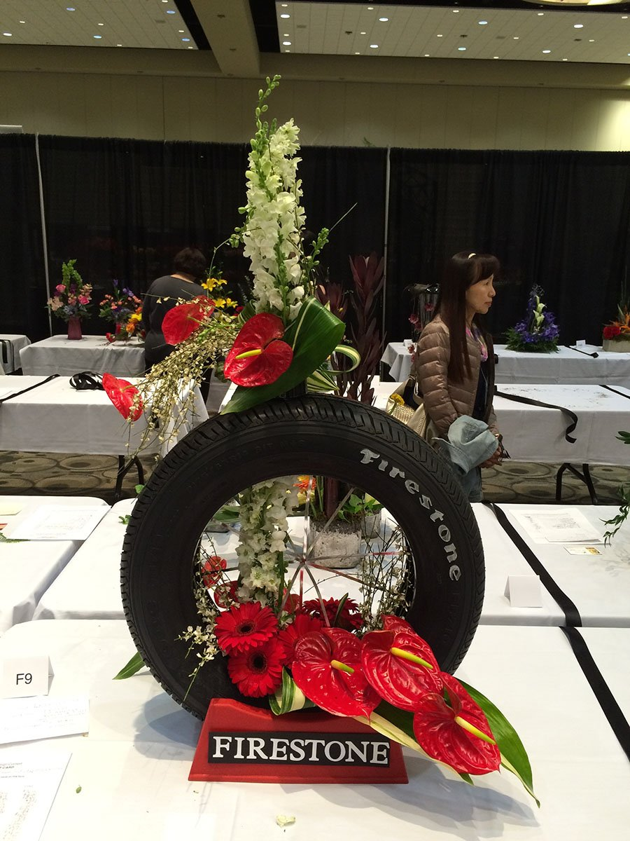 Great-Lakes-Floral-Expo-2015-68.jpg