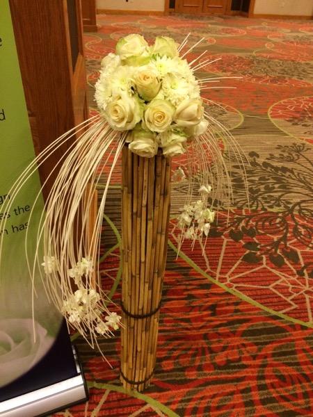 american-institute-of-floral-designers-2015-symposium-7.jpg