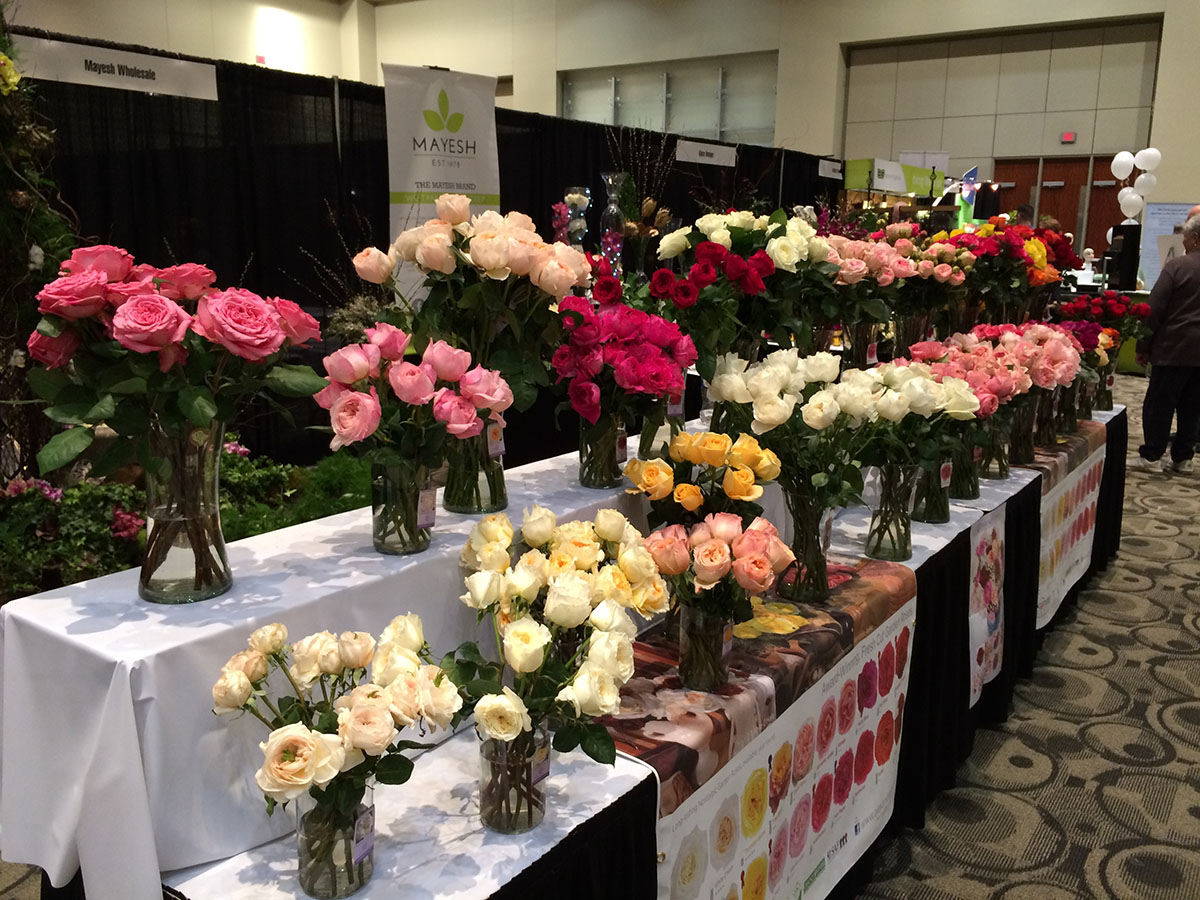 Great-Lakes-Floral-Expo-2015-01.jpg