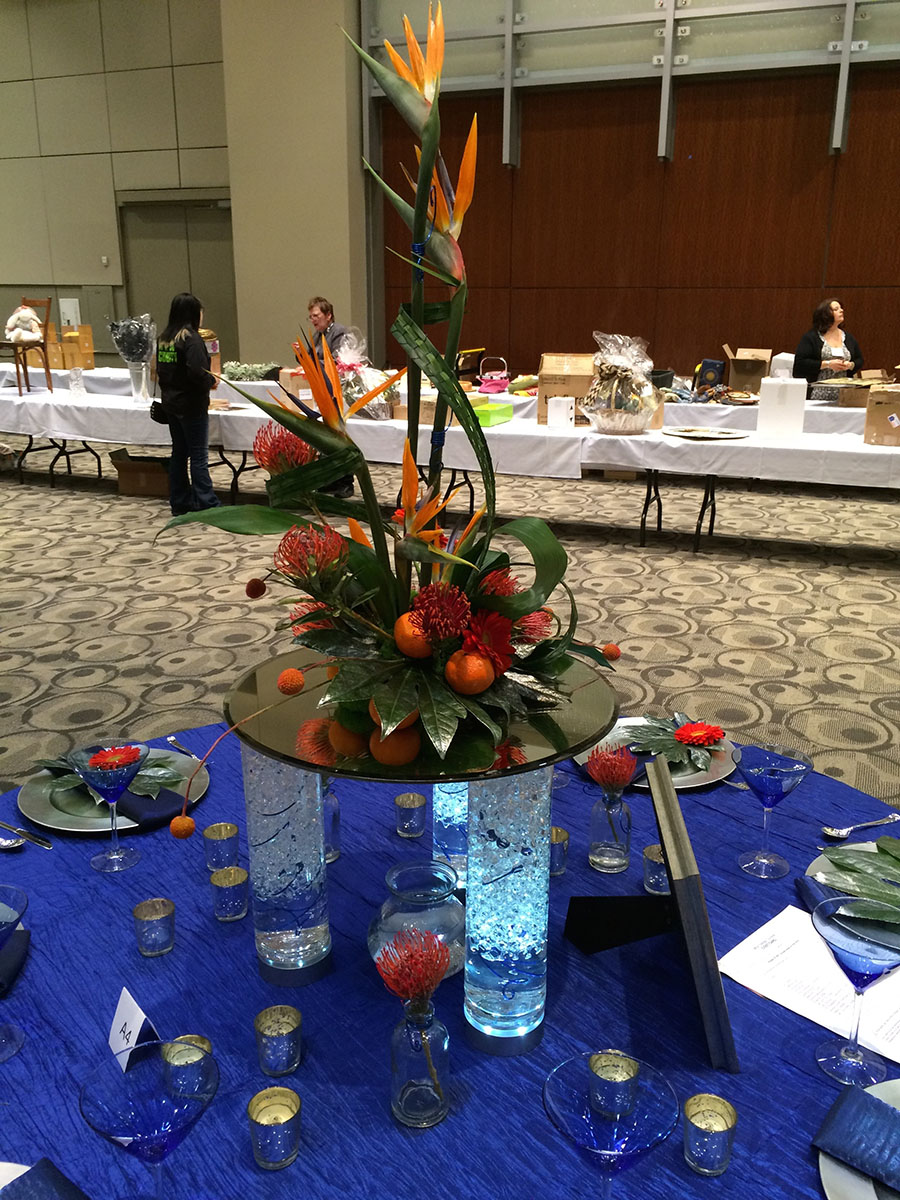 Great-Lakes-Floral-Expo-2015-17.jpg