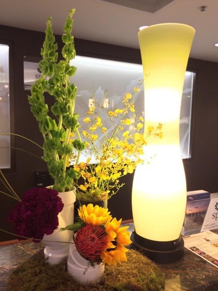 american-institute-of-floral-designers-2015-symposium-14.jpg
