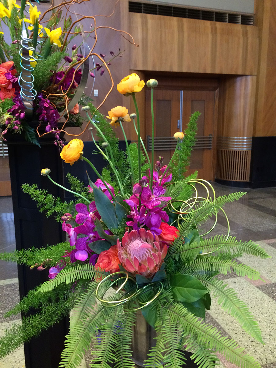 Great-Lakes-Floral-Expo-2015-24.jpg