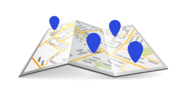 Delivery Management/Route Optimization