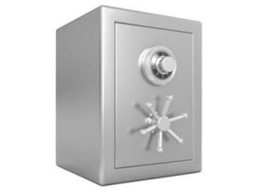 Serious Security & Access Control
