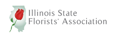 Illinois State Florists Association (ISFA)