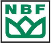 Norwegian Florist Association | Norway