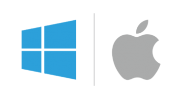 Cross-Platform (Windows/Mac) Compatibility