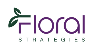 FloralStrategies Order Process