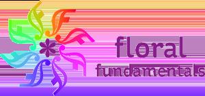 Floral Fundamentals Digital Magazine