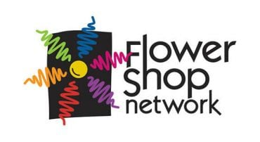 The First And Best FSN Website/Relay Integration For Florists