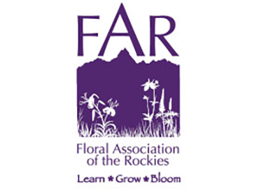 Floral Association of the Rockies (FAR)