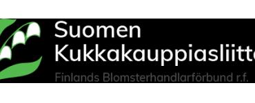 Finnish Florist Association | Finland