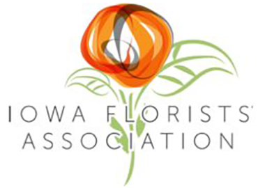 Iowa Florists' Association (IFA)