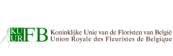 Royal Union of Belgian Florists (RUBF)