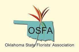 Oklahoma State Florists' Association (OSFA)