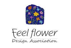 Korean Association of Floral Designers | Korea